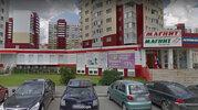 Продажа торгового помещения, Тюмень, Ул Василия Гольцова