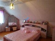 Продается 2эт. дом в Максимовке 170м2, по ул. Тбилисская 50а - Фото 4