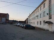 Коммерческая недвижимость, ул. Моховая, д.7 к.5 - Фото 1