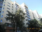 4 800 000 Руб., Продается квартира в доме с огороженной территорией!, Купить квартиру в Воронеже по недорогой цене, ID объекта - 321913177 - Фото 2