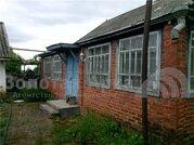 Продажа дома, Михайловское, Северский район, Ул. Орджоникидзе - Фото 1