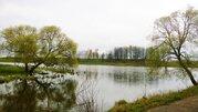 Загородный дом в аг.Мошканы 35 км от Витебска, Продажа домов и коттеджей в Беларуси, ID объекта - 502210747 - Фото 24
