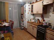 3-к квартира на Школьной 1.6 млн руб