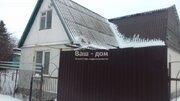 Продается дом в Первомайском районе, Продажа домов и коттеджей Щепкин, Аксайский район, ID объекта - 503410191 - Фото 3