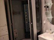 Аренда квартиры, Хабаровск, Ул. Дзержинского, Аренда квартир в Хабаровске, ID объекта - 325263109 - Фото 3