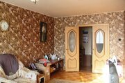 Продажа квартиры, Егорьевск, Егорьевский район, Шестой мкр