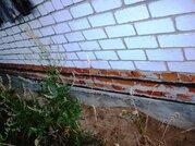 Дом (кирпичн) на 10 сотках земли в 10 минутах езды от города Чебоксары - Фото 4