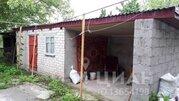 Продажа дома, Бородыновка, Минераловодский район, Ул. Железнодорожная - Фото 2