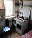 Дешевая 2-х комнатная квартира в центре (дк Россия), Купить квартиру в Оренбурге по недорогой цене, ID объекта - 319623721 - Фото 2