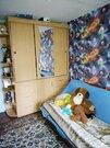 2 650 000 Руб., Двухкомнатная, город Саратов, Купить квартиру в Саратове по недорогой цене, ID объекта - 321884030 - Фото 3
