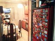 Выгодное предложение! 3-ая квартира со всей мебелью - Фото 2