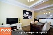 Аренда квартиры, Невский пр. 173