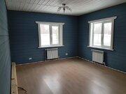 Продам Новый Дом д.Бережки - Фото 5
