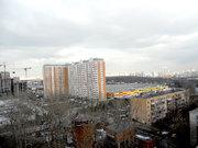 Продается трехкомнатная квартира в ЖК Дом на Садовой - Фото 5