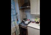 Продажа квартиры, Калуга, Ул. Ольговская