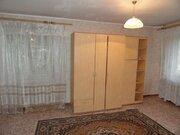 Продажа квартиры, Тюмень, Ул. Пермякова, Купить квартиру в Тюмени по недорогой цене, ID объекта - 317968662 - Фото 4
