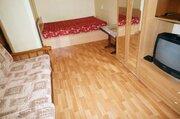 Квартира посуточно, квартиры посуточно в Иваново.ул. 8 Марта,21 - Фото 4