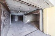 Переулок Костенко 13; 3-комнатная квартира стоимостью 8000000 город . - Фото 4