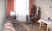 Продажа комнаты, Тула, Ул. Галкина