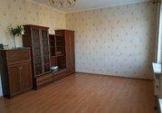 В прямой продаже просторная 3-комн квартира с евроремонтом - Фото 3