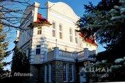 Дом в Москва Михайлово-Ярцевское поселение, д. Сенькино-Секерино, . - Фото 1