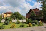 Продажа 3-х-квартирного дома в Калининграде - Фото 3