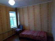 Часть дома, Аренда домов и коттеджей в Владимире, ID объекта - 502846587 - Фото 5