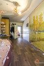 Орел, Купить комнату в квартире Орел, Орловский район недорого, ID объекта - 700763835 - Фото 1