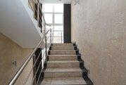 33 523 Руб., Офисное помещение, Аренда офисов в Калининграде, ID объекта - 601103451 - Фото 5