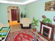 Отличная 3-комнатная квартира, г. Серпухов, ул. Ворошилова, Купить квартиру в Серпухове по недорогой цене, ID объекта - 308145147 - Фото 3