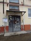 Продажа квартиры, Северодвинск, Ул. Карла Маркса - Фото 4