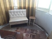 Продаётся 3к квартира в г.Кимры по ул.Урицкого 70 - Фото 5
