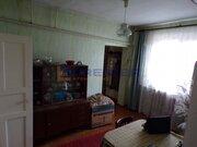 Продажа дома, Девица, Семилукский район, Ул. Фабричная - Фото 5