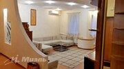 Продажа квартир ул. Архитектора Власова