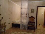 Продам квартиру в Селятино., Продажа квартир в Селятино, ID объекта - 323075197 - Фото 15