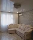 Продажа квартиры, м. Выхино, Ул. Покровская
