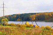 Продается участок. , Калиновка, - Фото 5