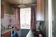 Продажа квартир ул. Андропова