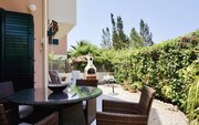 135 000 €, Замечательный трехкомнатный смежный Дом в живописном районе Пафоса, Купить таунхаус Пафос, Кипр, ID объекта - 502745847 - Фото 21