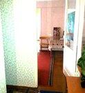 Продажа квартиры, Бийск, Ул. Мерлина, Купить квартиру в Бийске по недорогой цене, ID объекта - 314149499 - Фото 5