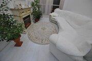 2-комнатная квартира с евро ремонтом, Купить квартиру в Нижневартовске по недорогой цене, ID объекта - 313775360 - Фото 20