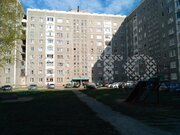 Продажа квартиры, Череповец, Тимохина Улица
