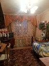 Двухкомнатная квартира в центре города по привлекательной цене - Фото 1