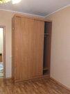 Сдается однокомнатна квартира, Снять квартиру в Москве, ID объекта - 333871885 - Фото 9