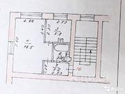 Продаю1комнатнуюквартиру, Благовещенск, улица Ломоносова, 160