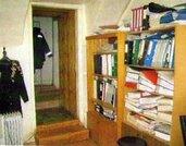 Продажа офиса, Самара, м. Алабинская, Самара - Фото 4
