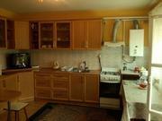Дом, город Херсон, Продажа домов и коттеджей в Херсоне, ID объекта - 502192708 - Фото 5