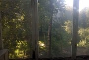 Продам 2 к. кв. ул. Стратилатовская, Д.6,, Продажа квартир в Великом Новгороде, ID объекта - 326996177 - Фото 7