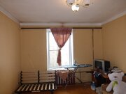 Сдам 1-к квартиру в центре, Цвиллинга, 39 - Фото 1
