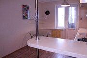 2-комнатная квартира ул. Еловая д. 96/1 - Фото 3